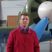 Александр, 56, г.Муром