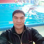 Ulugbek 104 Ташкент