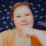 Ирина 50 Краснодар