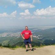 Алексей, 36, г.Парабель