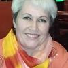 Татьяна, 51, г.Саранск