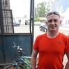 Андрей, 46, г.Заволжье