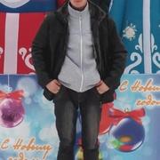 Максим, 32, г.Елань