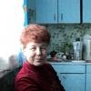 Любовь, 64, г.Чернышевск