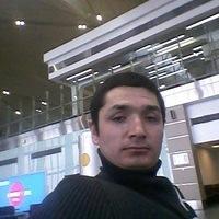 Бек, 37 лет, Дева, Санкт-Петербург