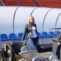Ольга, 39 лет, Дева, Иркутск