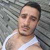 Basel Aldeiri, 23, г.Дюссельдорф