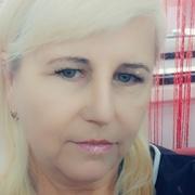 Валентина 55 Гродно
