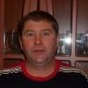 Валера, 58, г.Мамоново