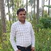 Saif Ullah, 25, г.Исламабад