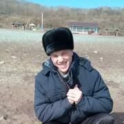 Андрей, 40, г.Артем