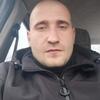 Евгений, 26, г.Таллин