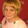 Наталия Леонидовна, 52, г.Киев