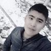Аско, 19, г.Бишкек
