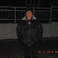 андрей, 48 лет, Лев, Красноярск