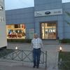 aleks, 48, г.Петропавловск-Камчатский