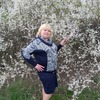 Надежда, 51, г.Софиевка