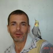 Дмитрий, 48, г.Гулькевичи