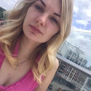 Юля, 21