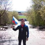 Сережа, 32, г.Камешково