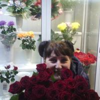 Наташа, 52 года, Скорпион, Челябинск