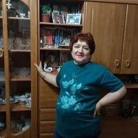 Александра, 63 года, Весы, Кандалакша