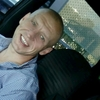 Ivan, 34, г.Николаев