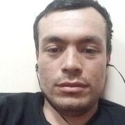 Сирож, 25, г.Ханты-Мансийск