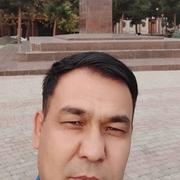 Kahraman 49 Ташкент