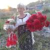Татьяна, 60, г.Жигулевск