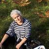 Lidiya, 52, Kizner