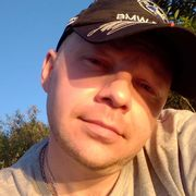 Евгений, 34, г.Полевской