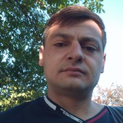 Ким Ашинов 33 Майкоп