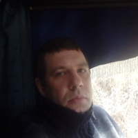 Александр, 34 года, Близнецы, Тверь
