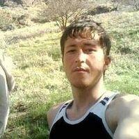 Эдик, 31 год, Овен, Ростов-на-Дону