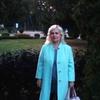 Инна Алексеевна Сусло, 46, г.Тула