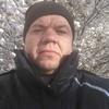 Николос, 42, г.Североморск