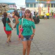 Марина 38 Самара