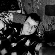Виктор Крутов, 28, г.Почеп