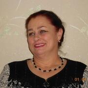 Людмила, 60, г.Минеральные Воды