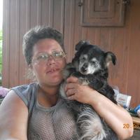 карина, 47 лет, Лев, Харьков