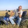 Михаил, 54, г.Обнинск