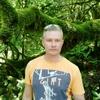 Виталий, 36, г.Москва