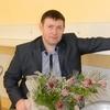 Руслан, 42, г.Мелеуз