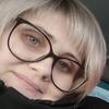 Kseniya, 33, Miass