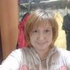 Еленка, 40, г.Нижний Новгород
