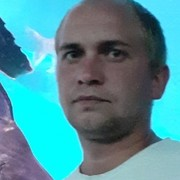 Степан, 30, г.Октябрьский (Башкирия)