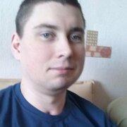 Константин Савельев, 30, г.Истра