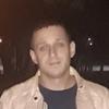 Эдгар, 33, г.Запорожье