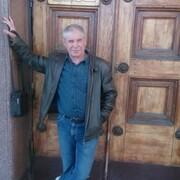 слава, 59, г.Калуга